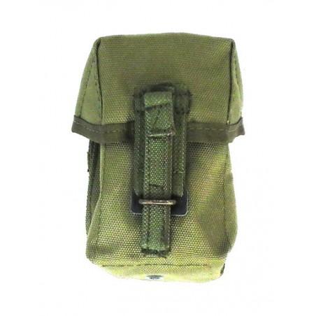 Ładownica na 1 granat ręczny - MOLLE