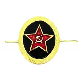 Kokarda Piechoty Morskiej