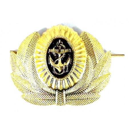 Kokarda Marynarki Wojennej - dla podoficerów