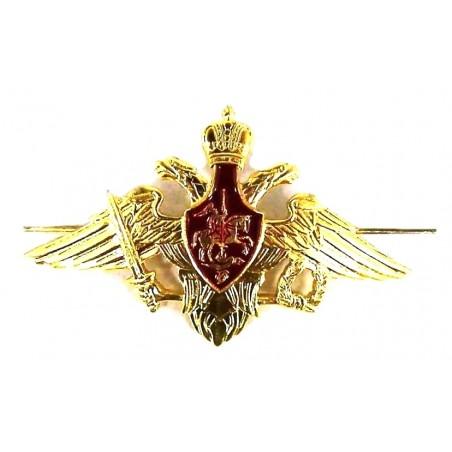 Double-headed eagle (large)