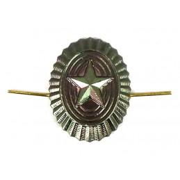 Kokarda Sił Zbrojnych - polowa