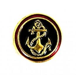 """Miniature insignia """"Marines"""""""