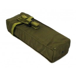 RSP-3 pouch – MOLLE