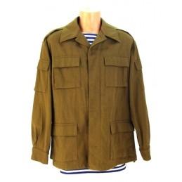 "Wz 88 ""Afghanka"" blouse"