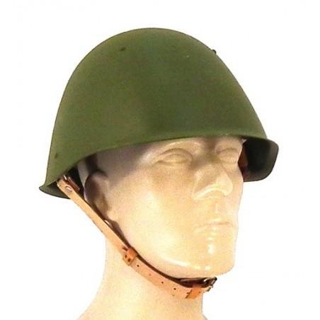 Helmet SSh 68