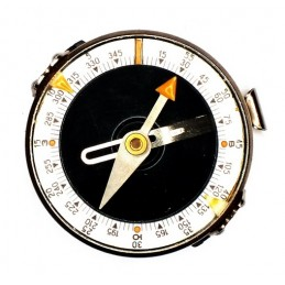Kompas Adrianowa na rękę