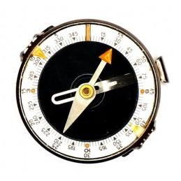 """Wrist Compass """"Adrianov"""""""