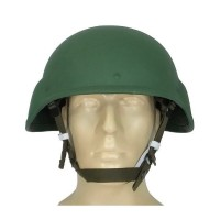 Helmet 6B7-M1 and accesories