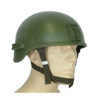 Helmet 6B47 and accesories