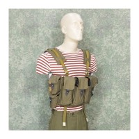 Battle and bulletproof vests and accesories