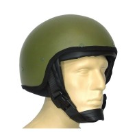 Helmet ZSh-1 and accesories