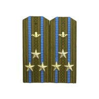 Wojska Lotnicze i WDW